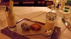 Schlosshotel Pichlarn Restaurant, Drinks, Html, Spa, Golf, Food And Drinks, Future, Drinking, Beverages