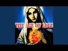 The Age Of Love (Jam & Spoon Watch Out For Stella Mix) - YouTube Acid House, Love Games, Sound & Vision, Electronic Music, The Fool, Lust, Age, In This Moment, Spoon