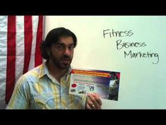 http://ptpower.com/ - personal trainer marketing expert Bedros Keuilian