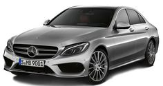 Nice Mercedes 2017: 2015 Mercedes Benz C300 4matic Sedan Performance Review... Car24 - World Bayers Check more at http://car24.top/2017/2017/08/18/mercedes-2017-2015-mercedes-benz-c300-4matic-sedan-performance-review-car24-world-bayers/