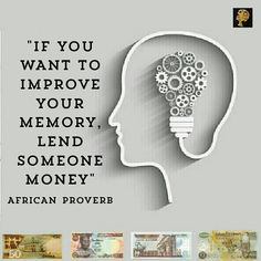 over analyzing quotes funny so true * analyzing funny ; over analyzing quotes funny ; over analyzing funny ; over analyzing quotes funny hilarious ; over analyzing quotes funny so true Witty Quotes, Work Quotes, Quotable Quotes, True Quotes, Funny African Proverbs, Proverbs Quotes, Funny Proverbs, African Quotes, Financial Quotes