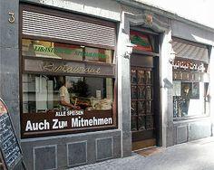 Beirut Köln
