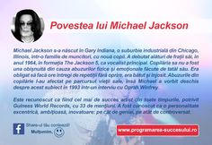 Michael Jackson, Illinois, Indiana, Chicago
