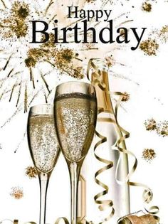 Hope u had fun with family shyam ! Happy Birthday Drinks, Free Happy Birthday Cards, Happy Birthday Greetings Friends, Happy Birthday Wishes Photos, Happy Birthday Vintage, Happy Birthday Celebration, Happy Birthday Wishes Cards, Happy Birthday Friend, Happy Birthday Candles