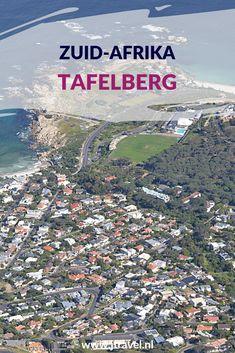 Heb je de mogelijkheid en de Tafelberg in Kaapstad is open, ga naar boven en beniet van de natuur en het uitzicht bovenop de Tafelberg. Dit is een must do als je in Kaapstad bent. Meer lezen over de Tafelberg doe je hier. Lees je mee? #tafelberg #kaapstad #zuidafrika #jtravel #jtravelblog