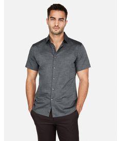 a6252ec049 Shop shirts for men from dress shirts to casual shirts