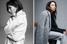 Comfy wool #fashion #style