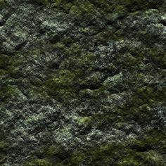 mossyrock3.jpg94e71cde-3ee4-487a-b752-91854623d0f2Larger.jpg (600×600)