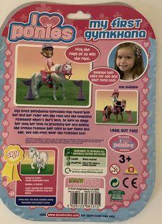 Ponies, Animals, Animales, Animaux, Animal, Pony, Animais