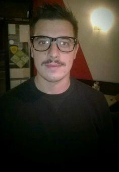 Io #nerd