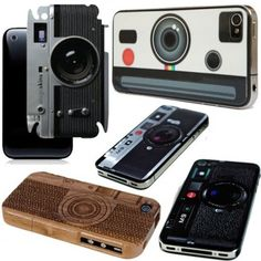 Top iPhone Cases for Designer iPhone Looks