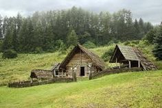 settlement reconstructed - Pesquisa Google