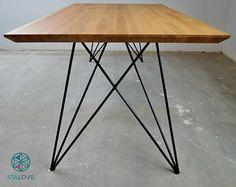 Lerhamn tavolo ~ Tavolo da pranzo allungabile a rotelle a persone l cm