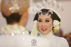 THE WEDDING OF ANANG + DHITA ( Special moment ) #wedding #prewedding #Vendorphoto #weddingday #makeupwedding #lokasiprewedding