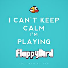 flappybird - shekinahjoy.com