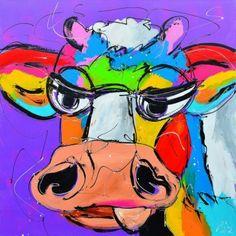 http://www.aaartnl.nl/schilderijen/liz/32938/schatje-mag-ik-je-foto