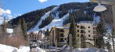 Taos Ski Valley - Taos Real Estate and Taos Homes For Sale Big Bear Mountain, Mammoth Mountain, Ski Mountain, Mammoth Lakes, Mountain Resort, Alpine Ski Resort, Taos Ski Valley, South Lake Tahoe, Winter Park