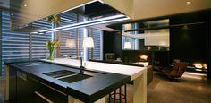 #interior #architecture #kitchen