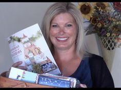 VIDEO: Sharing my Holiday Catalog Swap Card Ideas | Stampin Up Demonstrator - Tami White - Stamp With Tami Crafting and Card-Making Stampin Up blog