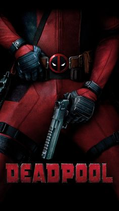#Deadpool #Fan #Art. (DEADPOOL) By: JPGraphic. ÅWESOMENESS!!!™(IT'S GETTING READY TO GO OFF IN HERE!. X GOING TO GIVE IT TO YA!!!™)