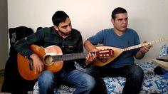 Kapatın Hayalleri Söz&Müzik : ALİ KILIÇ,FUAT KARADAĞ,ERDEM ADAK