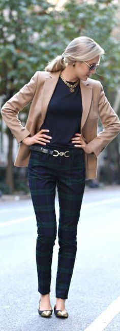 Find More at => http://feedproxy.google.com/~r/amazingoutfits/~3/4TWgbMWricE/AmazingOutfits.page