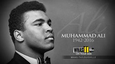 Oprah Winfrey Remembers Muhammad Ali with Special Re-Airing of 2001 Interview