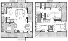 japan house plan - Google Search
