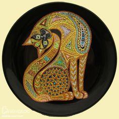 Opal Lizard - подарки ручной работы | ВКонтакте