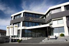Karatbars International  http://www.pureleverage.com/leverageallover/karatbars-historia-de-una-empresa-real/
