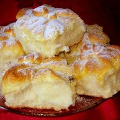 Érdekel a receptje? Kattints a képre! Bread Dough Recipe, Hungarian Recipes, Winter Food, No Bake Desserts, Mexican Food Recipes, Cake Cookies, Bakery, Deserts, Food And Drink