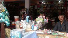 M/s durga nand hari nand ( aapka bharosaa, humaari taakat.) | Retail business | Zonalinfo