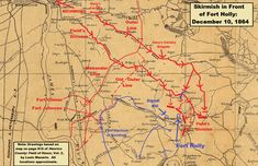 There are DOZENS of minor actions at the Siege of Petersburg. My goal is to find them all! New Richmond, Richmond Virginia, Siege Of Petersburg, The Siege, Scouts, Goal, Events, Boy Scouts, Boy Scouting