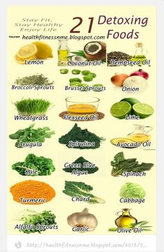 Nutribullet - Looking for a natural detox or diuretic? Check out our Top 10 Natural Diuretic Foods to learn how to detox your body the healthy way! Healthy Detox, Healthy Tips, Healthy Choices, How To Stay Healthy, Healthy Recipes, Detox Foods, Easy Detox, Eat Healthy, Healthy Weight