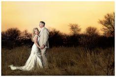 Warren James, Bush Wedding, Photographers, Couple Photos, Blog, Couple Shots, Couple Photography, Blogging