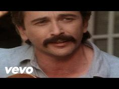 "Aaron Tippin - ""My Blue Angel"" (Official Video) - YouTube"