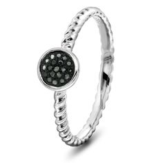 Ring i gull med diamant ct sort Gull, Sorting, Gears, Watches, Rings, Gear Train, Wristwatches, Ring, Clock