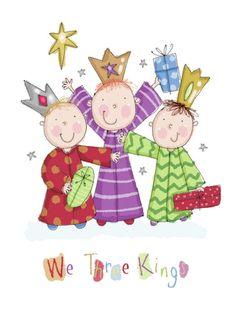 Helen Poole - We Three Kings.jpg