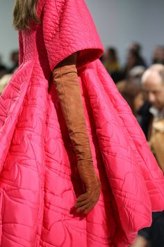 Christian Dior | Fall 2014 Ready-to-Wear Collection