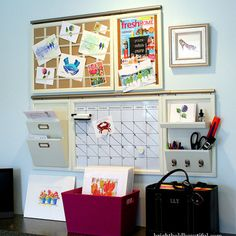 25+ Tips and Ideas to Organize Your Home