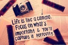 ily to cameras