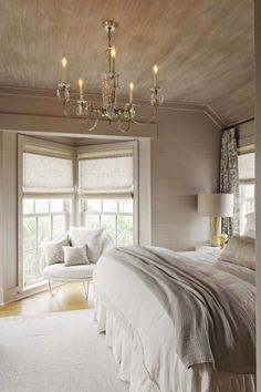 Neutral-Bedroom-Design-Ideas-23-1 Kindesign