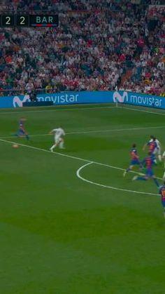 Messi Videos, Ronaldo Videos, Messi Goal Video, Messi Pictures, Messi Photos, Lionel Messi Barcelona, Barcelona Soccer, Football Messi, Cristiano Ronaldo Video