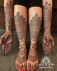 Legs Mehndi Design, Latest Bridal Mehndi Designs, Full Hand Mehndi Designs, Mehndi Designs Book, Mehndi Designs For Girls, Mehndi Designs For Beginners, Mehndi Design Photos, Wedding Mehndi Designs, Latest Mehndi Designs