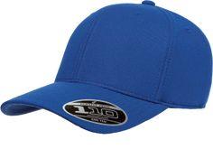 Wholesale Blank Hats - Flexfit / Yupoong
