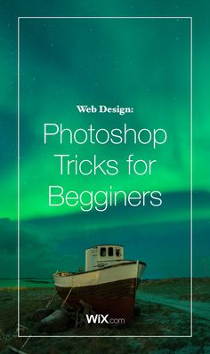 Always wanted to learn Photoshop but didn't know where to start? This guide will help start you off with the photo-beautifying basics.