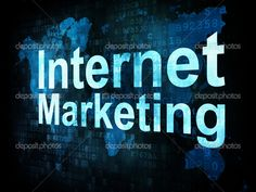 Inbound marketing is promoting a company through blogs, video sharing, photo sharing, seo, social media marketing. We provide an inbound marketing company that helps companies attract visitors, convert leads, and close customers.