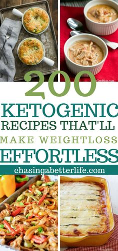 These 200 Keto Friendly Recipes Look So DELICIOUS! I can't believe you can lose weight eating food that looks so yummy!