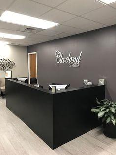 Speed Dating w Cleveland w stanie Ohio