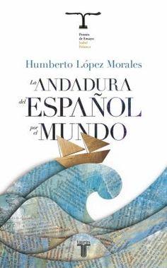 #español(lengua) #lenguas